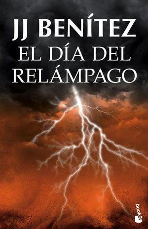 DIA DEL RELAMPAGO, EL
