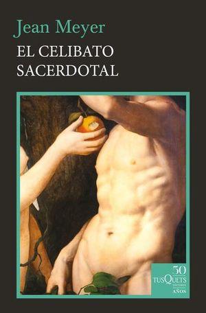 El celibato sacerdotal
