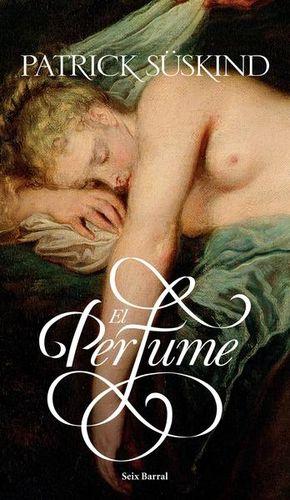 El perfume / pd.