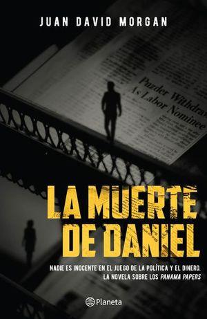 La muerte de Daniel