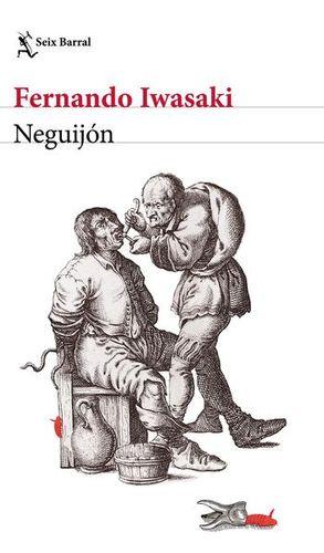 Neguijón