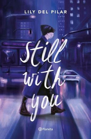 Still with you
