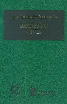 REGISTRO CIVIL / PD.