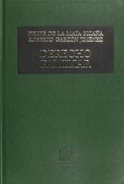 DERECHO FAMILIAR / 7 ED. / PD.