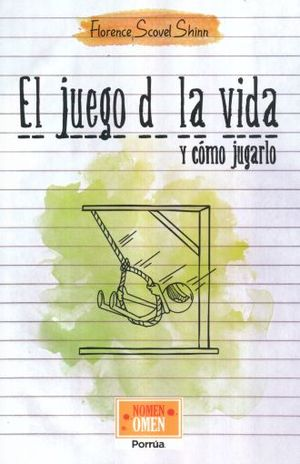 JUEGO DE LA VIDA Y COMO JUGARLO, EL