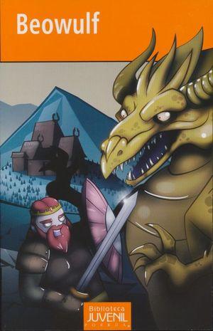 Beowulf / 5 ed.