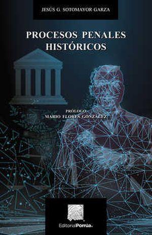 PROCESOS PENALES HISTORICOS