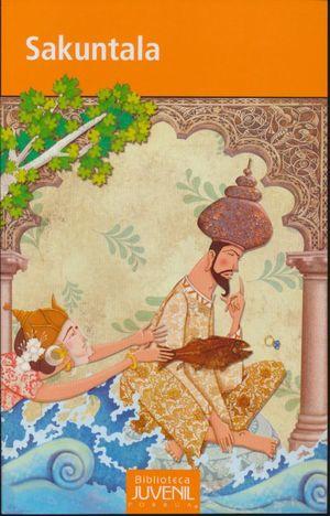 Sakuntala / 3 ed.