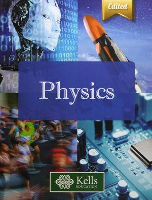 Physics. Secundaria