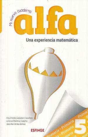 Arquimedes Caballero Tablas Matematicas Pdf Download