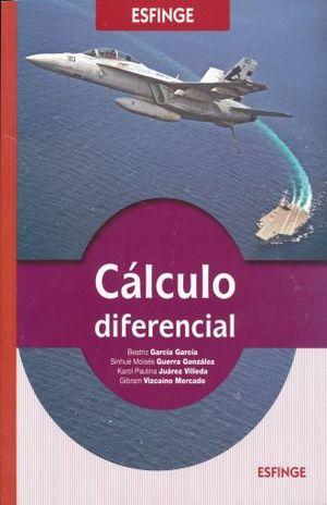 CALCULO DIFERENCIAL. BACHILLERATO