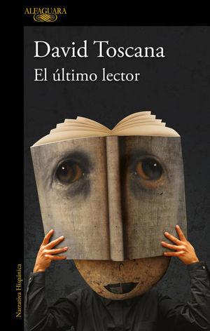 El últmo lector