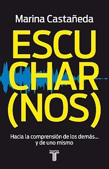 ESCUCHAR(NOS)