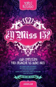 Y MISS 15