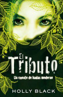 TRIBUTO, EL