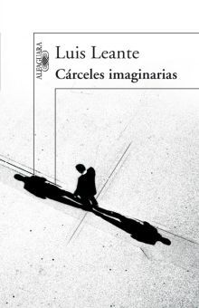 CARCELES IMAGINARIAS