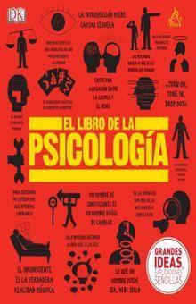 LIBRO DE LA PSICOLOGIA, EL / PD.