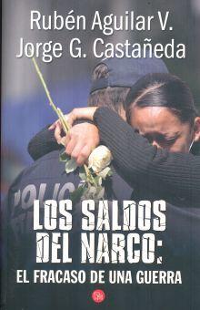 SALDOS DEL NARCO  LOS :EL FRACASO **
