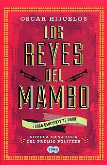 REYES DEL MAMBO, LOS