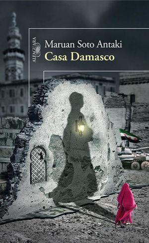 Casa Damasco