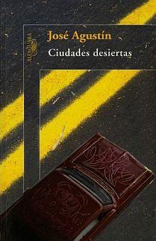 CIUDADES DESIERTAS