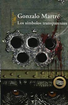 SIMBOLOS TRANSPARENTES, LOS