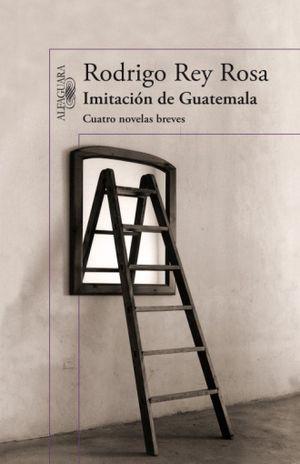 IMITACION DE GUATEMALA