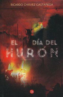 DIA DEL HURON, EL