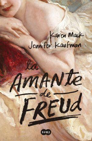 La amante de Freud