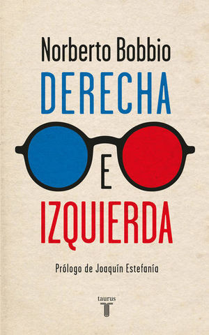 DERECHA E IZQUIERDA