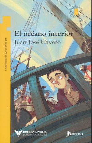 OCEANO INTERIOR, EL