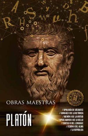 PLATON / OBRAS MAESTRAS