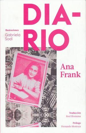 DIARIO / ANA FRANK