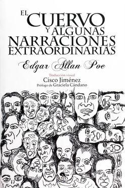 CUERVO Y ALGUNAS NARRACIONES EXTRAORDINARIAS, EL
