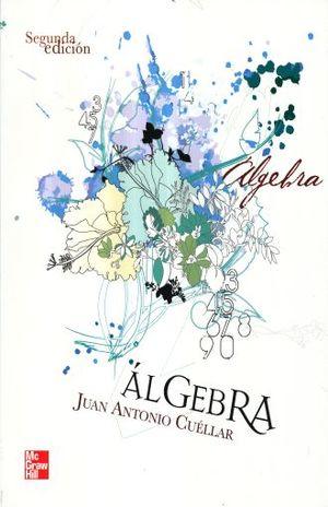 ALGEBRA / 2 ED.