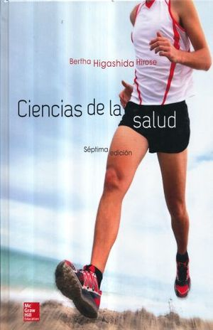CIENCIAS DE LA SALUD / 7 ED. / PD.