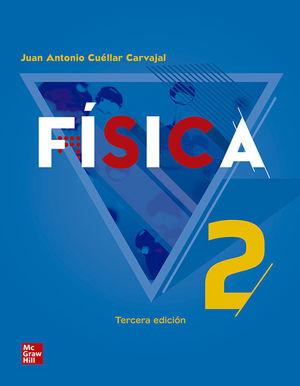 Física II / 3 Ed.