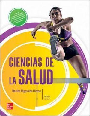 Ciencias de la salud / 8 ed.