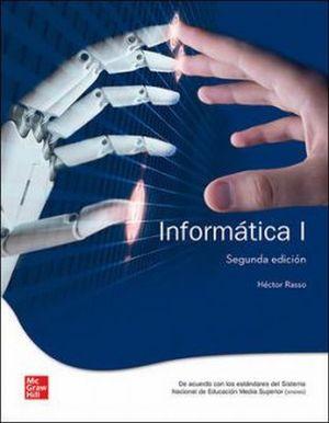 Informática I / 2 ed.