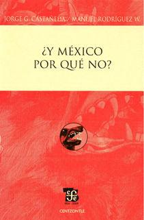 Y MEXICO POR QUE NO