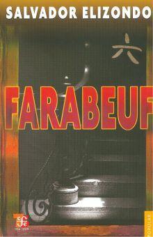 FARABEUF / 7 ED.