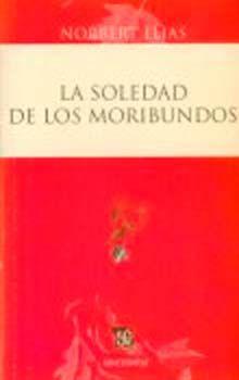 SOLEDAD DE LOS MORIBUNDOS, LA