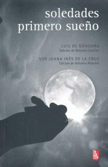 SOLEDADES / PRIMERO SUEÑO