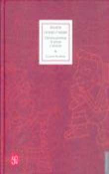 RELATOS EN ROJO Y NEGRO. HISTORIAS PICTORICAS DE AZTECAS Y MIXTECOS / PD.