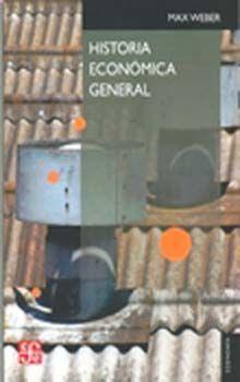 HISTORIA ECONOMICA GENERAL / 3 ED.