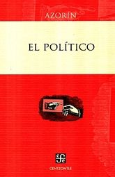 POLITICO, EL