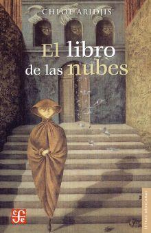 LIBRO DE LAS NUBES, EL