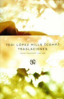 TRASLACIONES. POETAS TRADUCTORES 1939 - 1959
