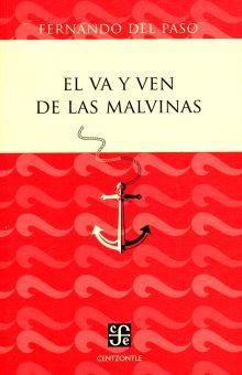 VA Y VEN DE LAS MALVINAS, EL