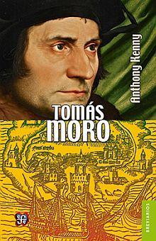 TOMAS MORO / 3 ED.
